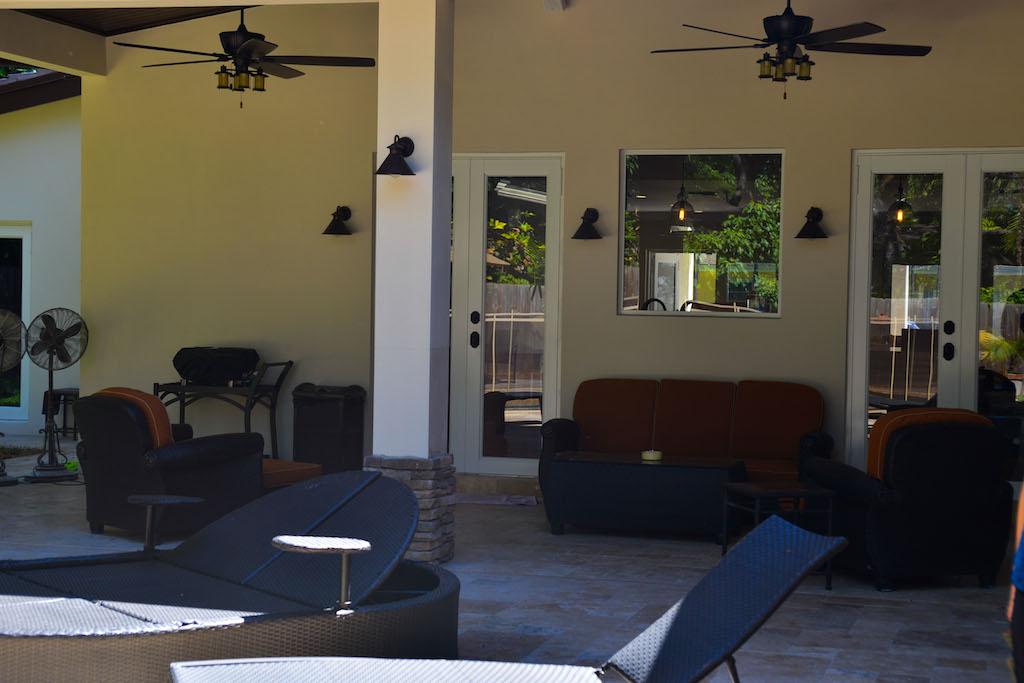 Maresma Residence South Miami